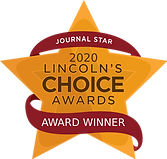 EDITEDLJS Choice Awards copy.png
