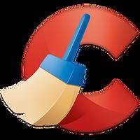 CCleaner, program