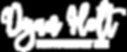 logo_llc_white.png