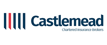 CastlemeadLogov4-13.png