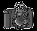 25950450-cartoon-vector-illustratie-van-