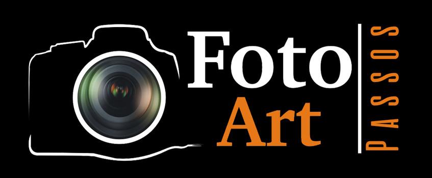 Foto Art Digital