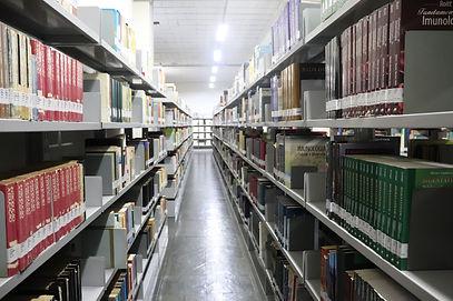 biblioteca-8.jpg