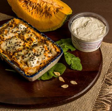 Ariche: riqueza gastronômica artesanal