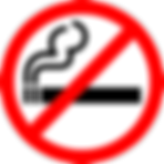 cigarette-149234_1280.png