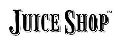 juice shop logo.png