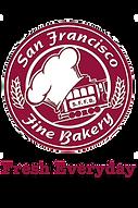 sffb_logo.png
