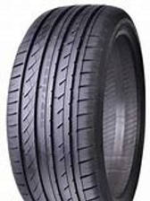 Pair of 2 - 245/35/19 NEW HI-Fly Tires