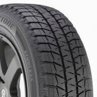 Set of 4 - 215/65/16 NEW Bridgestone SNOW Tires