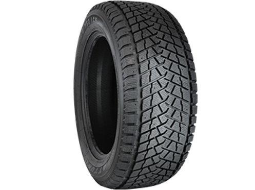 Set of 4 - 225/65/17 NEW Atturo SNOW Tires