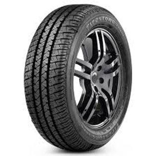 Set of 4 - 215/65/15 NEW Firestone Tires