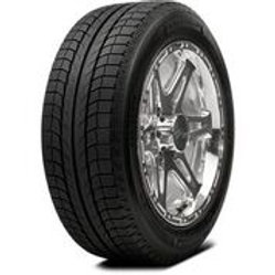 Set of 4 - 195/60/15 New Michelin Snow Tires