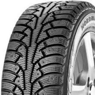 225/60/16 NEW Nokian SNOW Tires