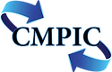CMPIC_logo.png