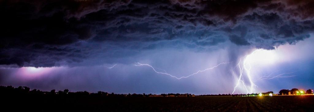 sky_cloud_storm_net_night_clouds_squall_training-1122607_edited_edited_edited.jpg