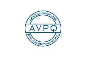 Seit dem 28.07.2020 ist die tetris Modulbau GmbH PQ qualifiziert. Wir erfüllen daher die höchsten Anforderungen im Baugewerbe.
