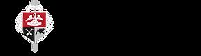 1920px-Alexianer-logo-regionen-rz.svg.pn