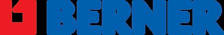 Berner_GmbH_logo.svg.png