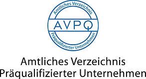AVPQ_Logo_RGB.jpg