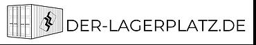 logo rand.png