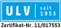 ULVLogo.png
