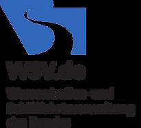 Die tetris Modulbau GmbH erhält den Zuschlag vom WSV Brandenburg für die Planung, Lieferung und Montage von Funkcontainer für die Schleusen im Land. Hier ist höchster technischer Anspruch abverlangt.