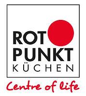 rotpunkt-logo.jpg