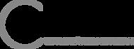 Logo_Charite.svg.png