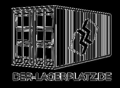 logo%20mittel_edited.png