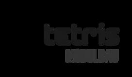 Tetris Modulbau Logo@4x.png