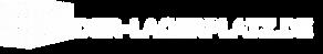 logo erster entwurf negativ.png