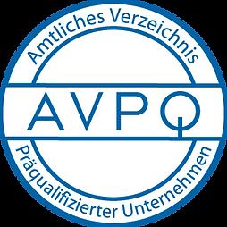 avpq_logo.png