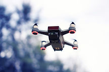 Drones for home use