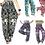 Thumbnail: ELEPHANT PANTS (order at shop)
