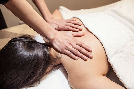 Central_Thai_Massage_UKD_332748_0.jpg