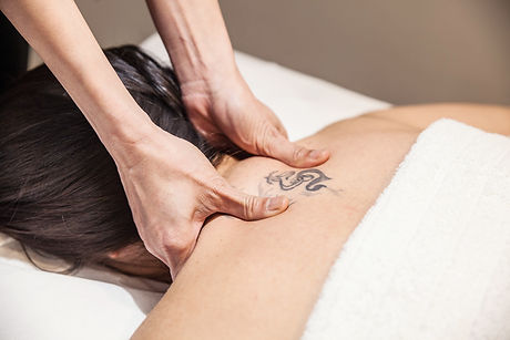 Central_Thai_Massage_UKD_332748_6.jpg
