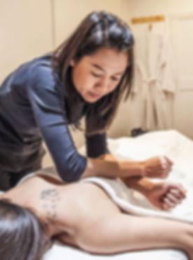 Central_Thai_Massage_UKD_332748_7.jpg