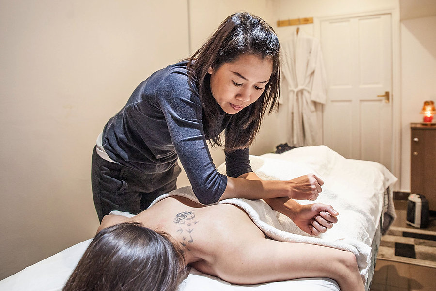 Central_Thai_Massage_UKD_332748_7.jpg