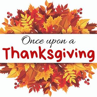 Thanksgiving Workshop.png