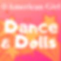 Dance & Dolls.png