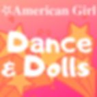 Dance & Dolls.png