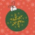 Enchanted Christmas.png