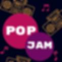 Pop Jam.png