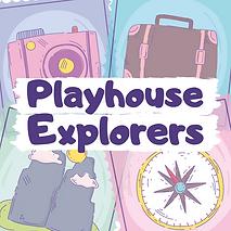 Playhouse Explorers.png