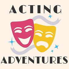 Acting Adventures.jpg