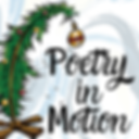 Christmas Poetry in Motion.png