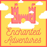Enchanted Adventures.png