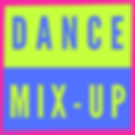 Dance - Mix Up.png