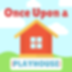 Once Upon a Playhouse.png