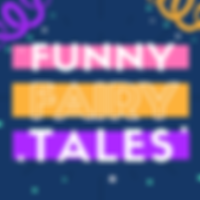 Funny Fairy Tales.png
